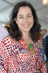 Shanette-Barth-Cohen-Photo-Jennifer-Thomas-croplo
